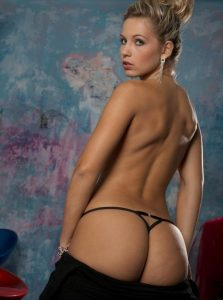 Фото проститутки СПб по имени Катя +7(931)233-03-82