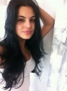 Фото проститутки СПб по имени Виктория +7(921)416-01-70