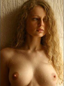Фото проститутки СПб по имени Марина +7(931)200-52-49