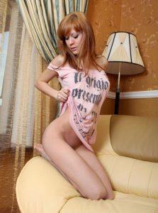 Фото проститутки СПб по имени Мария +7(931)212-08-31