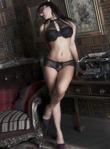 Фото проститутки СПб по имени Ксюша +7(931)204-88-20