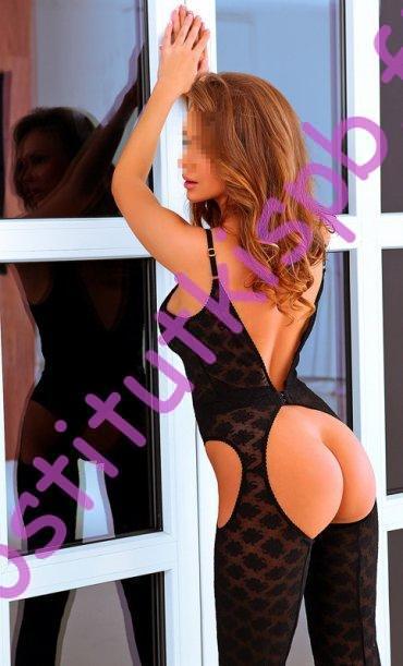Фото проститутки СПб по имени Лика +7(931)975-00-82