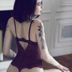 Фото проститутки СПб по имени Валери