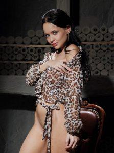 Фото проститутки СПб по имени Натали +7(931)200-52-49
