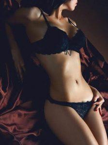 Фото проститутки СПб по имени Роза +7(931)300-15-36