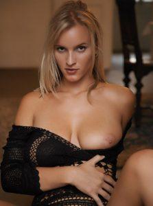 Фото проститутки СПб по имени Ирина +7(921)416-01-70