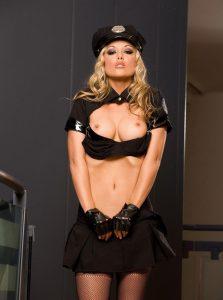Фото проститутки СПб по имени Инна +7(921)423-62-03