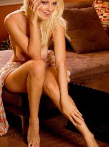 Фото проститутки СПб по имени Карина +7(931)238-03-14
