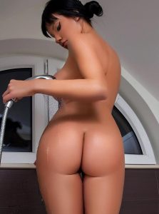 Фото проститутки СПб по имени Валентина +7(931)204-88-20