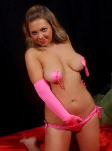 Фото проститутки СПб по имени Надежда +7(921)567-24-62