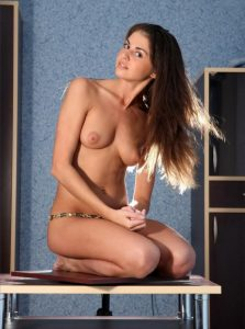 Фото проститутки СПб по имени Виталина +7(931)212-08-31